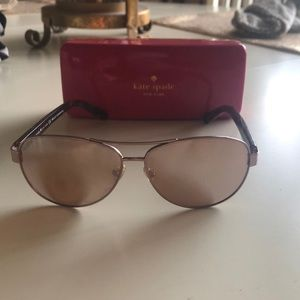 Kate spare sunglasses